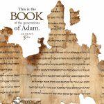 Gen 5:1a | scripture pictures at alittleperspective.com